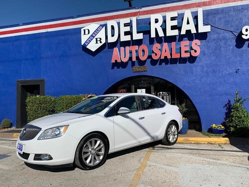 Buick Verano 2014 price $1,300 Down