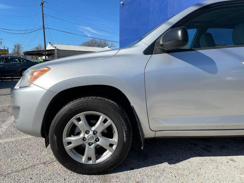 Toyota RAV4 2011 price $1,700 Down