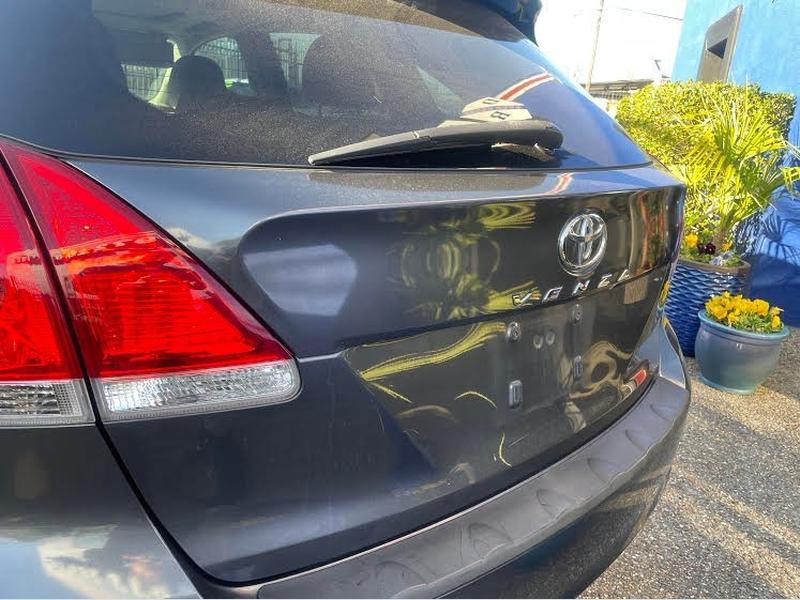 Toyota Venza 2011 price $2,200 Down