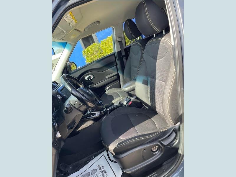Kia Soul 2015 price $1,500 Down