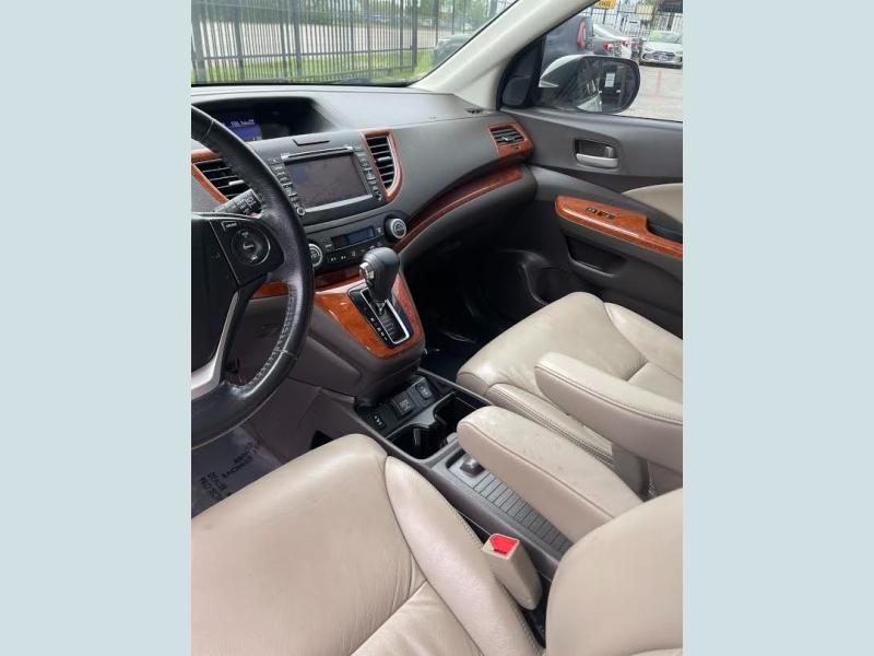 Honda CR-V 2014 price $2,300 Down