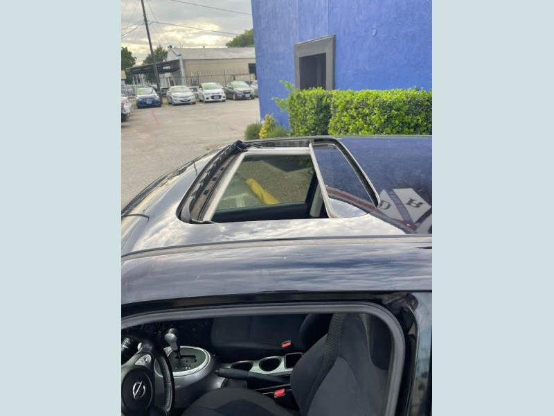 Nissan JUKE 2014 price $1,300 Down