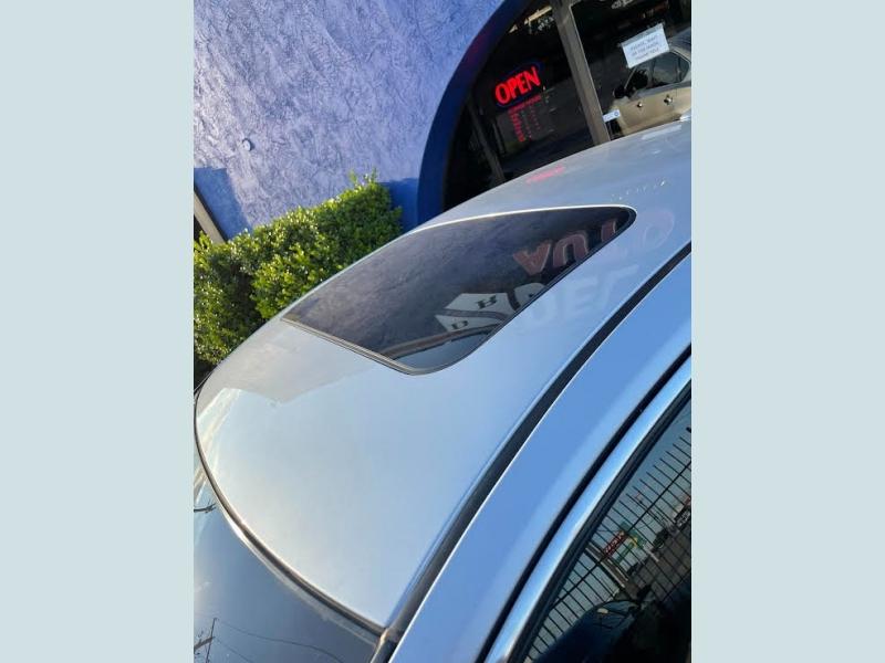 Nissan Altima 2015 price $1,700 Down