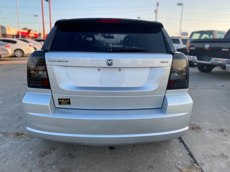 Dodge Caliber 2007 price $3999 CASH