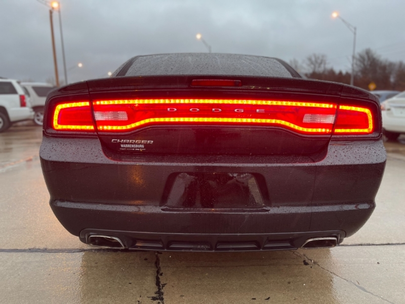 Dodge Charger 2012 price $6499 CASH