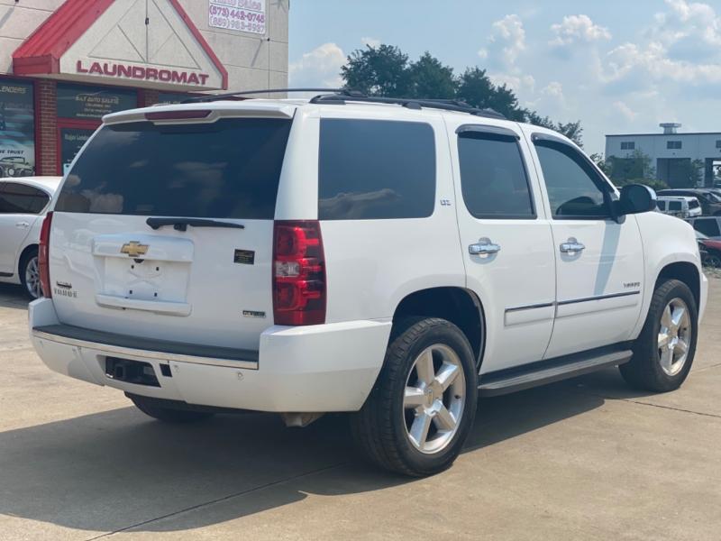 Chevrolet Tahoe 2010 price $7999 CASH