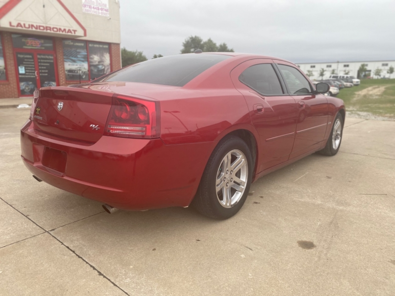 Dodge Charger 2006 price $6999 CASH