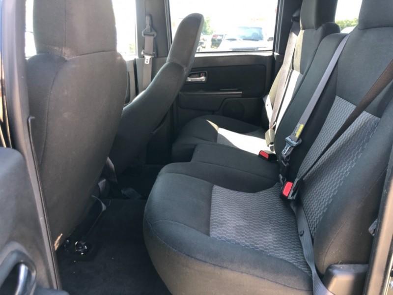 Chevrolet Colorado 2009 price $6999 CASH