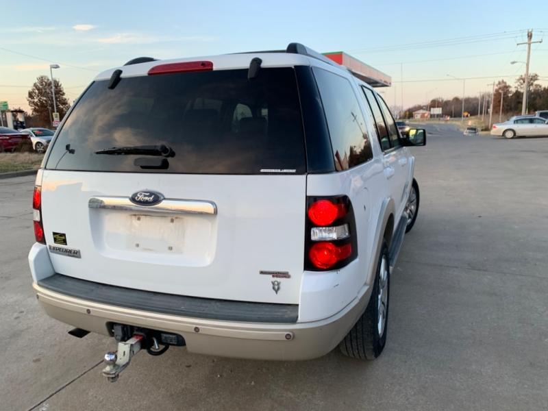 Ford Explorer 2006 price $5499 CASH
