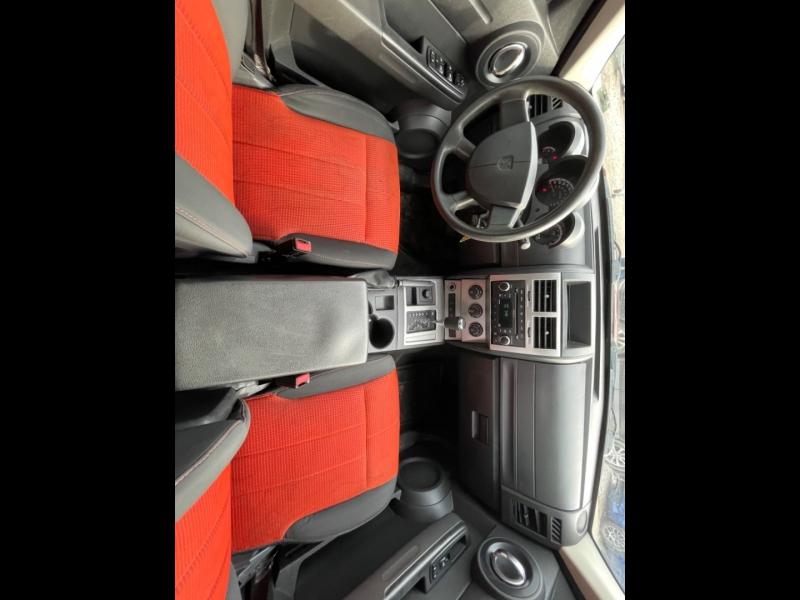 Dodge Nitro 2009 price $5999 CASH