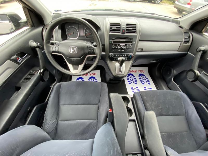 Honda CR-V 2011 price $6999 CASH
