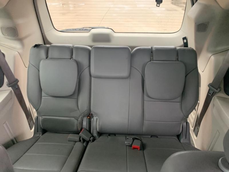 Volkswagen Routan 2012 price $6999 CASH