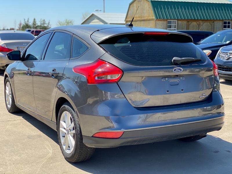 Ford Focus 2015 price $5999 CASH