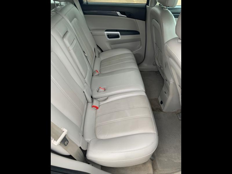 Saturn Vue 2010 price $6999 CASH
