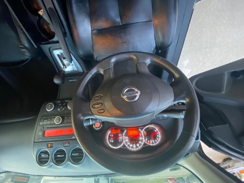Nissan Altima 2012 price $5999 CASH