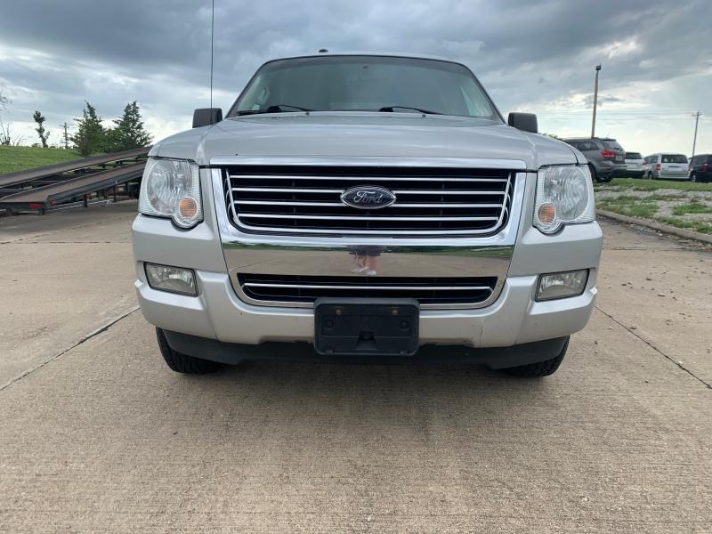Ford Explorer 2010 price $4999 CASH