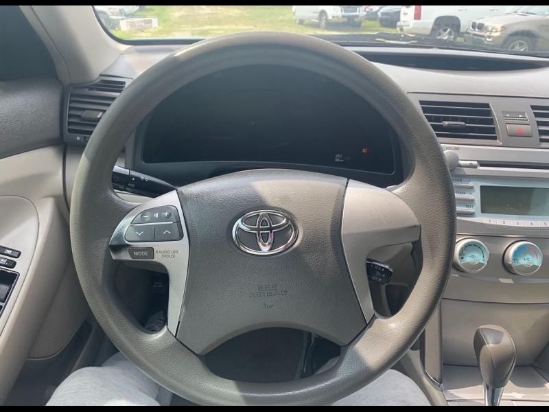 Toyota Camry 2007 price $3999 CASH