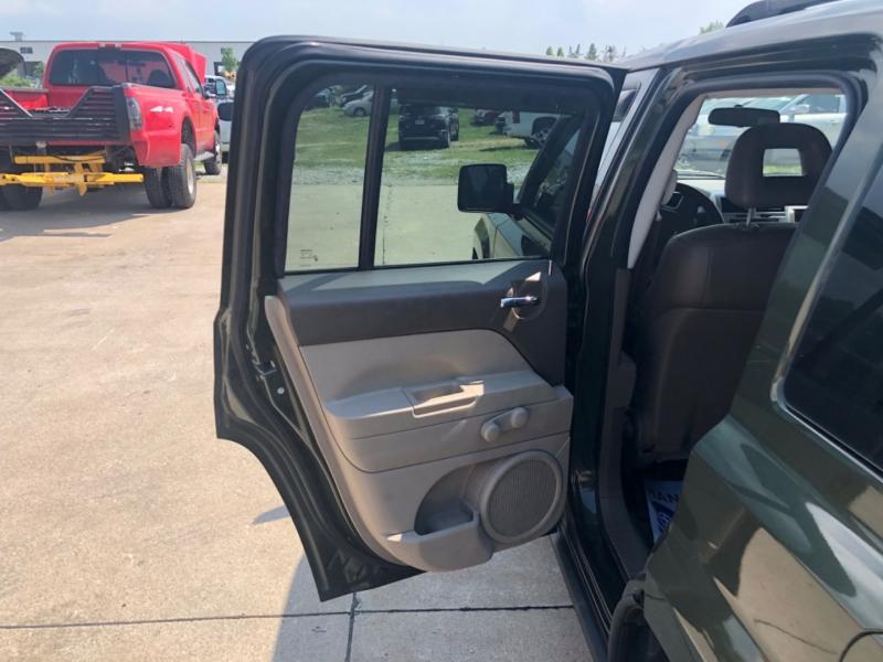 Jeep Patriot 2008 price $5999 CASH