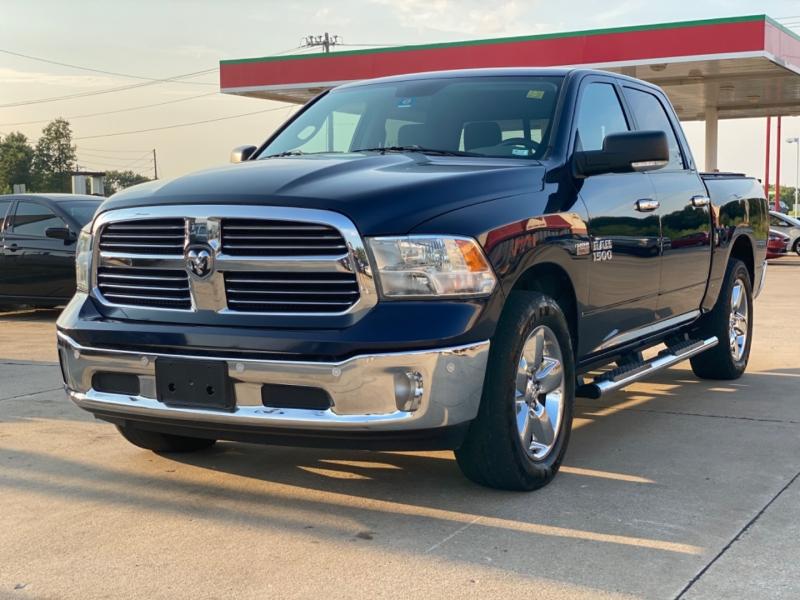 RAM 1500 2014 price $14,999 CASH