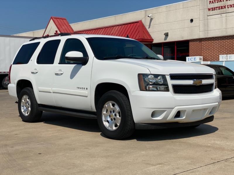 Chevrolet Tahoe 2009 price $7999 CASH