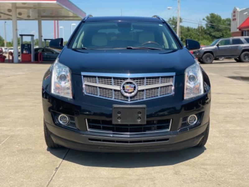 Cadillac SRX 2011 price $8999 CASH