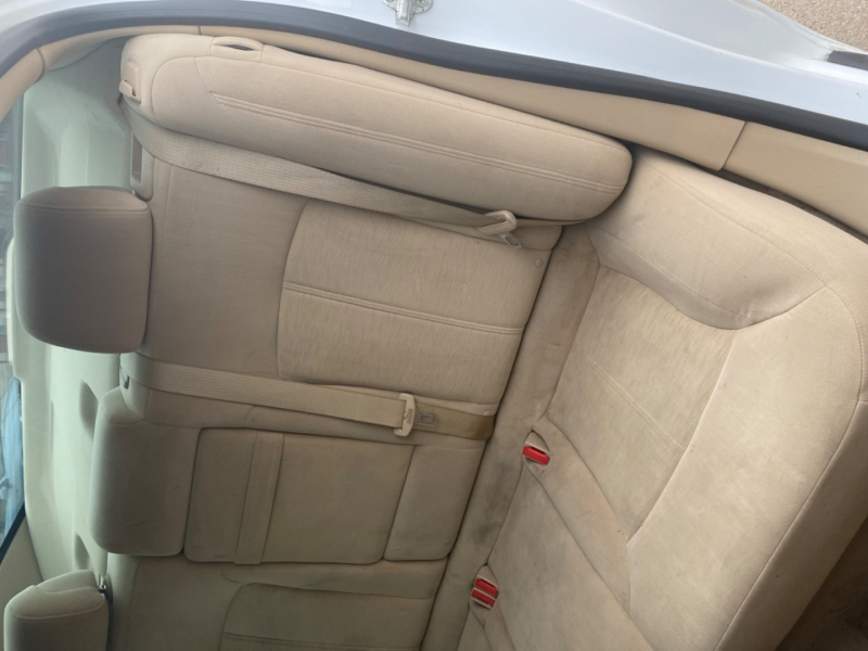Buick LaCrosse 2011 price $5999 CASH