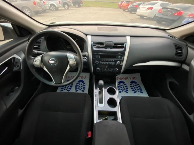 Nissan Altima 2013 price $7999 CASH