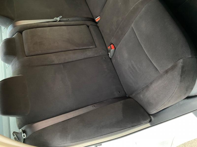Nissan Altima 2013 price $7,999 CASH