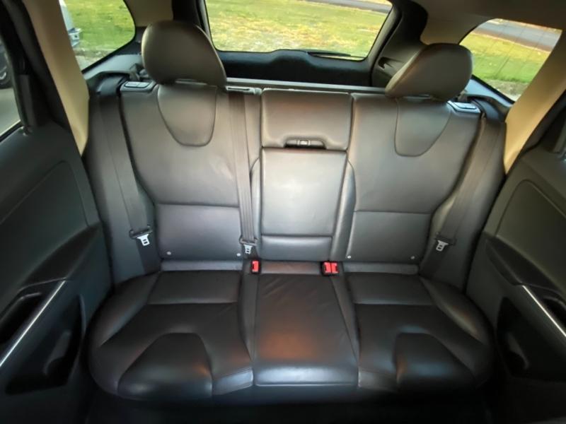 Volvo XC60 2010 price $7999 CASH