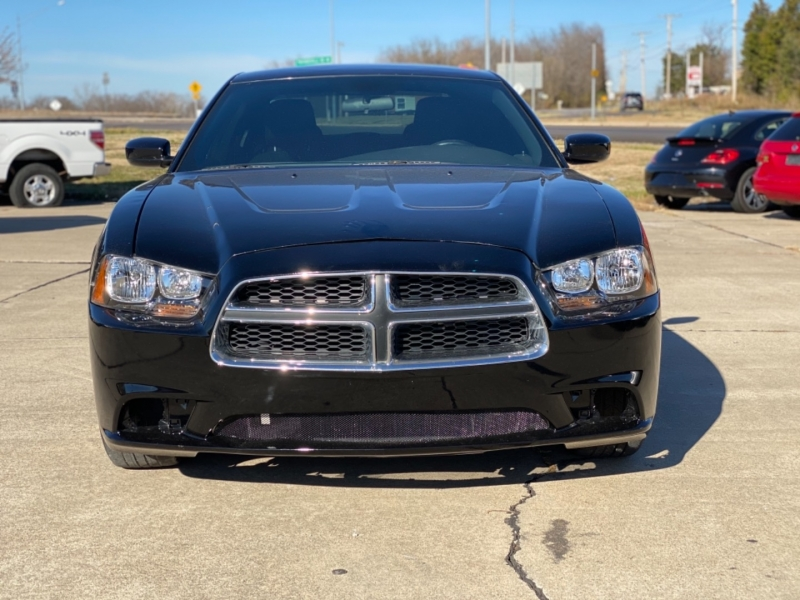 Dodge Charger 2013 price $10,999 CASH