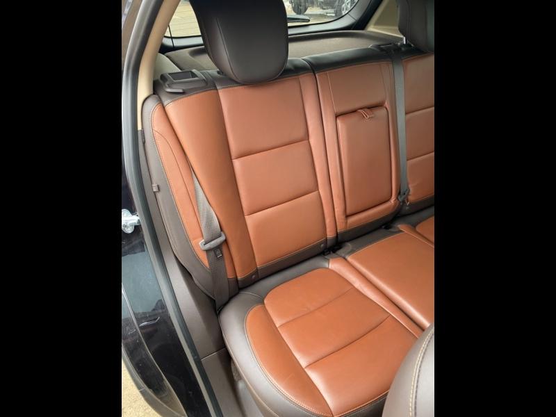 Buick Encore 2013 price $10,499 CASH