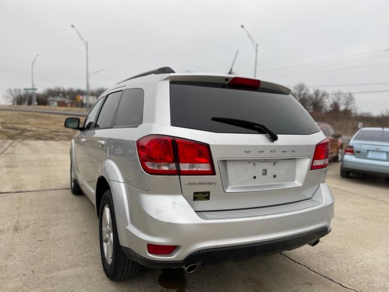 Dodge Journey 2011 price $7999 CASH