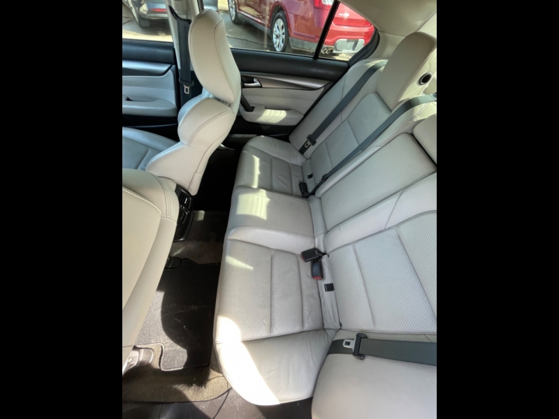 Acura TL 2013 price $11,999 CASH