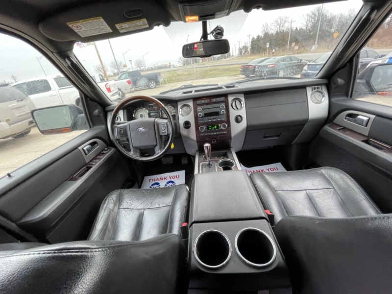 Ford Expedition 2010 price $8999 CASH
