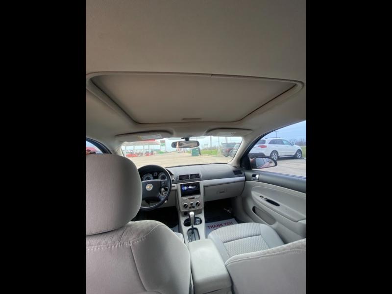Chevrolet Cobalt 2006 price $6999 CASH