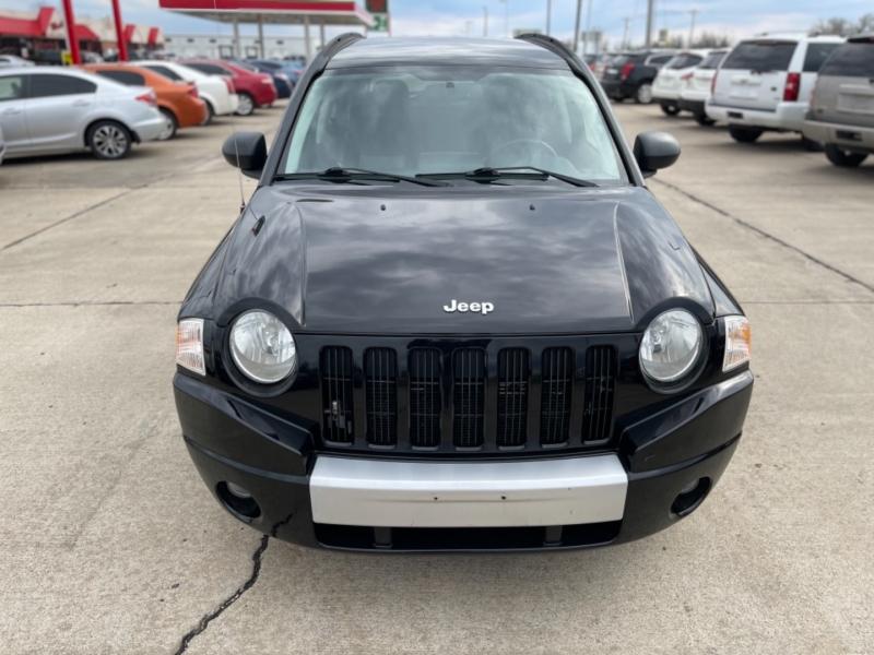 Jeep Compass 2007 price $7999 CASH