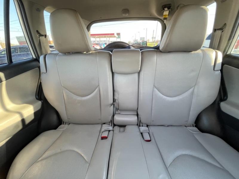 Toyota RAV4 2011 price $9,999 CASH