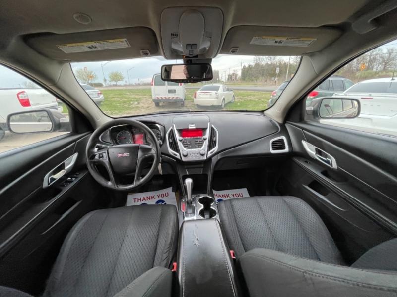 GMC Terrain 2011 price $8999 CASH