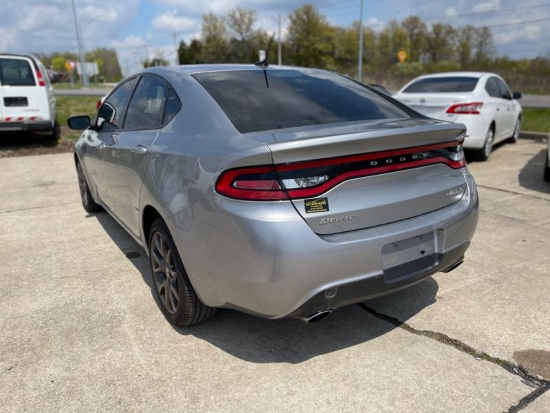 Dodge Dart 2014 price $7999 CASH