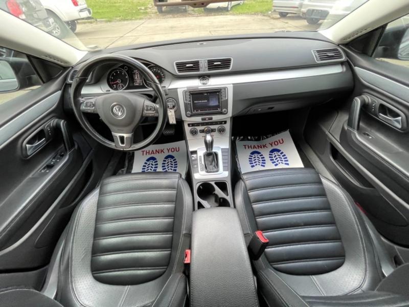 Volkswagen CC 2016 price $10,999 CASH