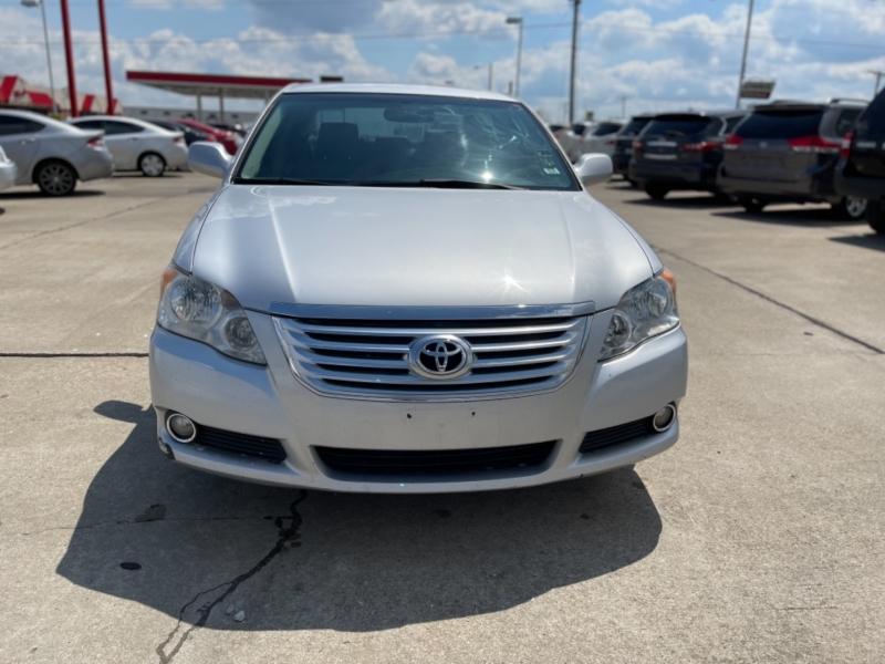 Toyota Avalon 2009 price $6999 CASH