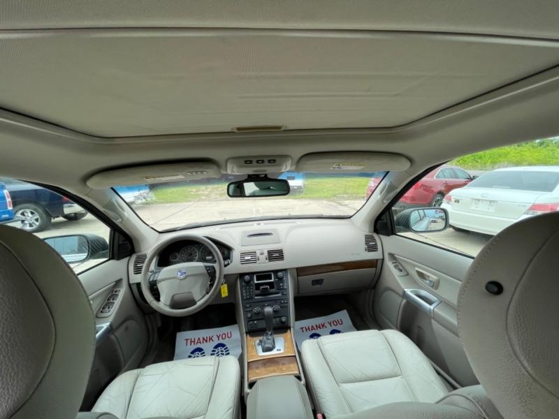 Volvo XC 90 2006 price $6,999 CASH