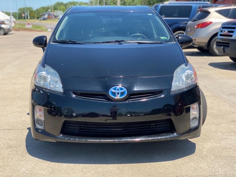 Toyota Prius 2010 price $8999 CASH