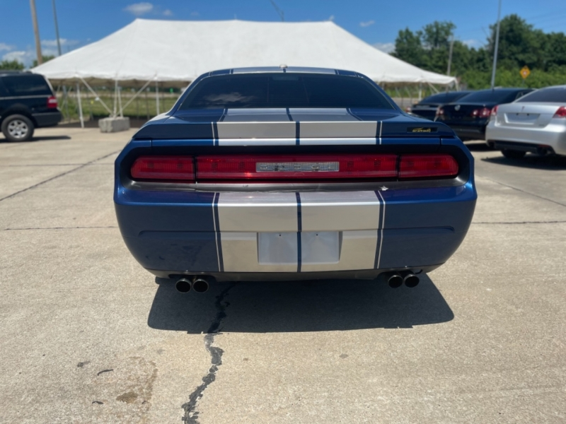 Dodge Challenger 2009 price $14,999 CASH