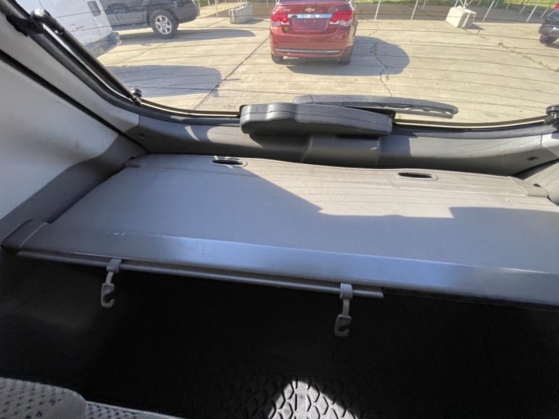Hyundai Tucson 2006 price $5999 CASH