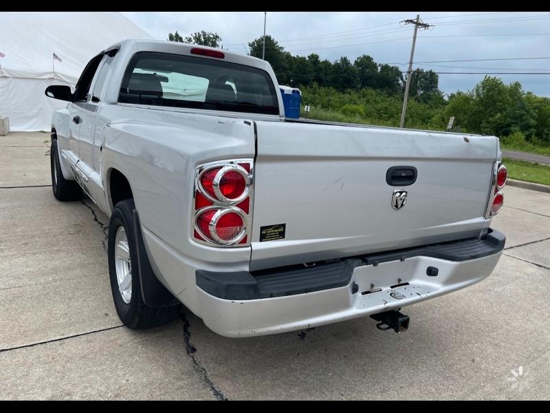 Dodge Dakota 2010 price $11,999 CASH