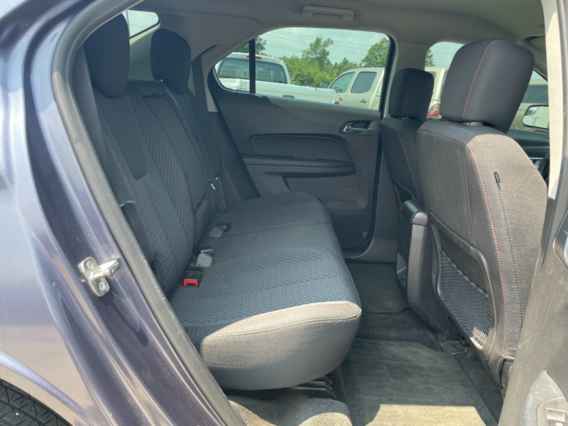 Chevrolet Equinox 2013 price $11,999 CASH