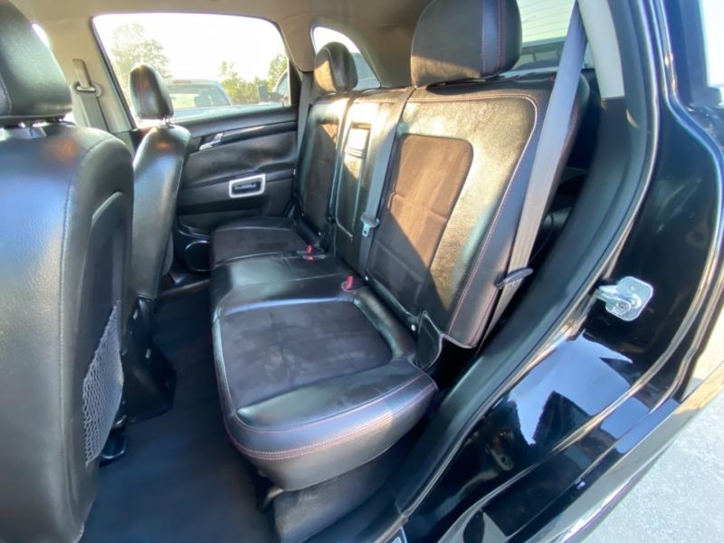 Saturn VUE 2008 price $7999 CASH