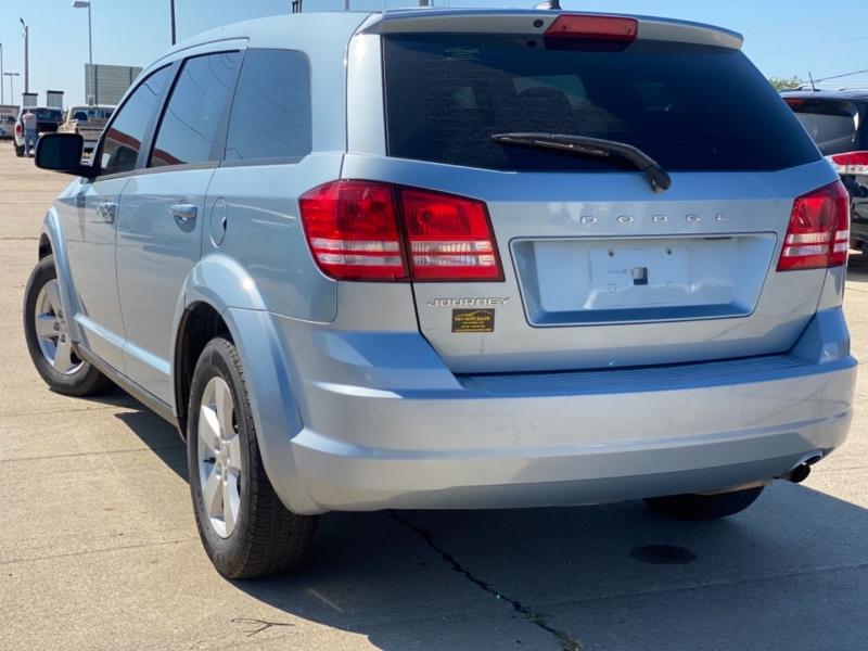 Dodge Journey 2013 price $10,999 CASH