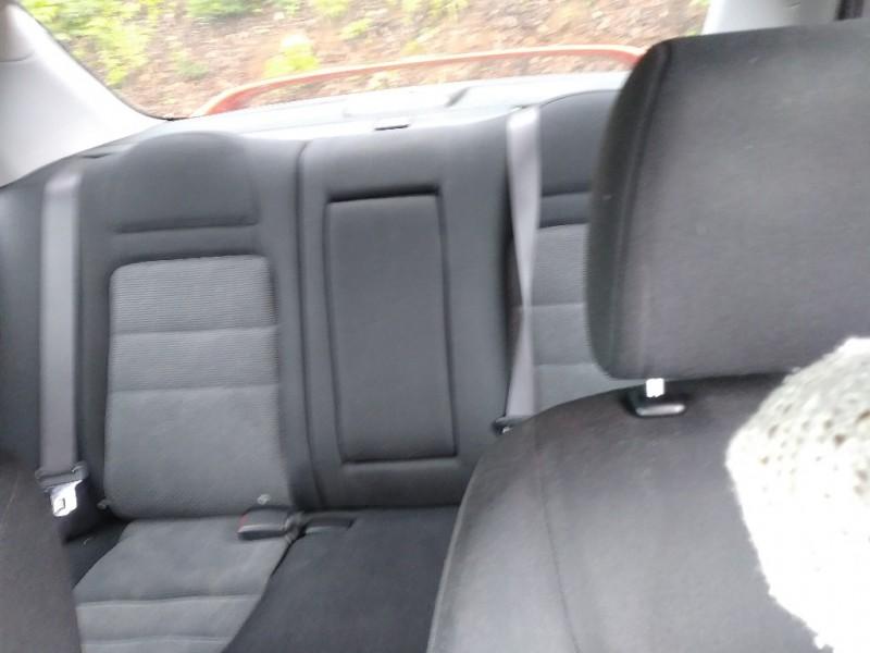 Mazda Mazda6 2005 price Call Us